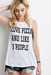 white-slash-black-forever21-i-love-pizza-muscle-tee-screen