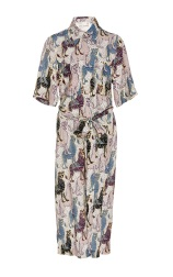 https://www.modaoperandi.com/mara-hoffman-fw17/berta-shirt-dress